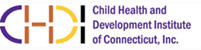 Child Health and Development Institute of Connecticut