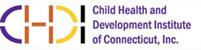 Child Health and Development Institute of Connecticut