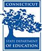 Connecticut Department of Education