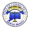 Connecticut Judicial Branch